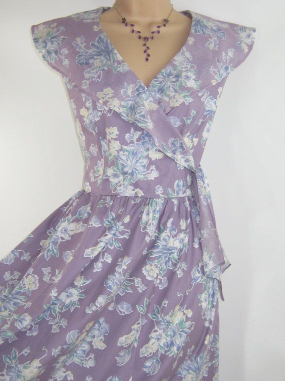 Best 5830 Laura Ashley Immagini d'epoca su Pinterest-5082