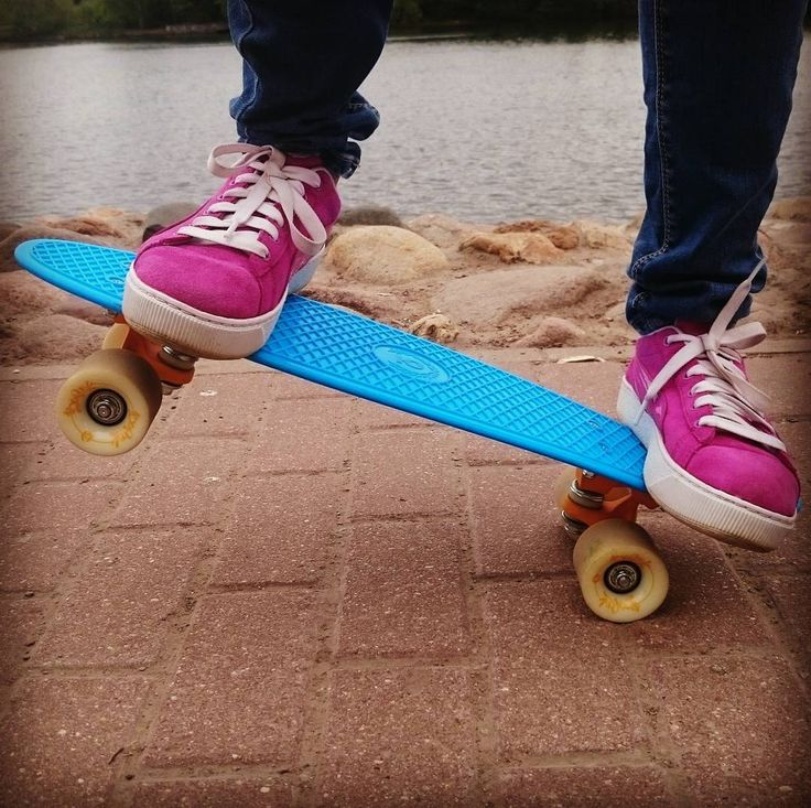 Instagram #skateboarding photo by @penny_allbrds - Пенни борды Турбо ФБ - держит даже взрослых. #пенниборд #пенни #скейт #скейтборд #скейтбординг #минискейты #дети #спорт #активныйотдых #skate #skateboarding #skate #longboard #penny #pennyboard #cruiser #круизер #доска #лонгборд #скейтпарк #skatepark #роллхолл #парки #пениборд #интернетмагазин #доставка #лонгбординг #покатушки #пластборд #love. Support your local skate shop: SkateboardCity.co