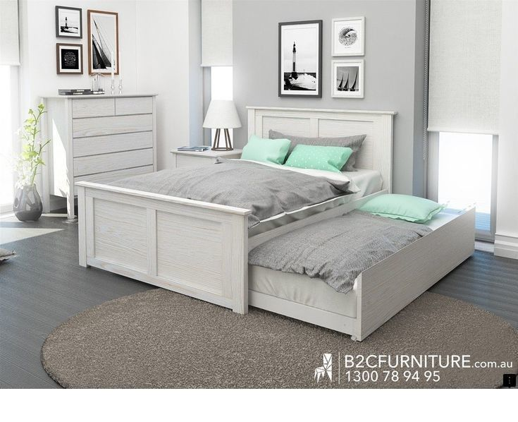 Just Click The Link For More Information Full Size Murphy Bed