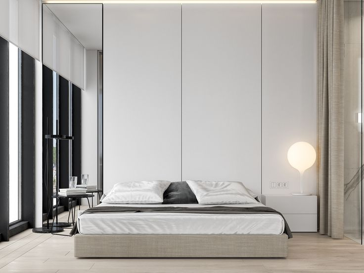 Architecture Design Of Bedroom 773 best interiors: bedroom images on pinterest | bedrooms