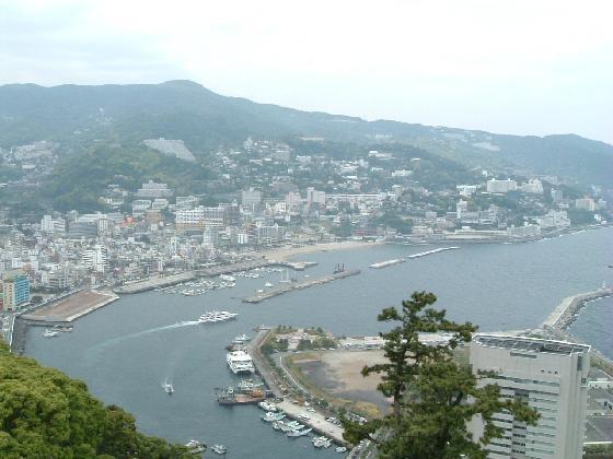 Atami (Japan)