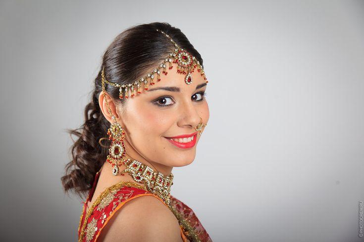 фотосессия в индийском стиле: 13 тыс изображений найдено в Яндекс.Картинках