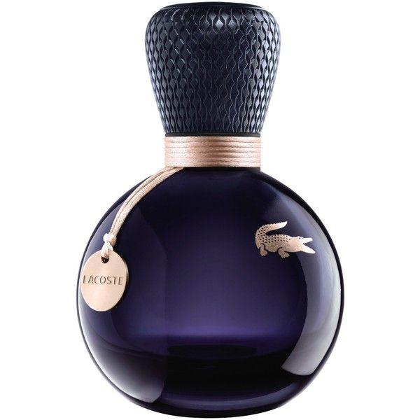 Lacoste Eau De Lacoste Sensuelle Eau de Parfum found on Polyvore