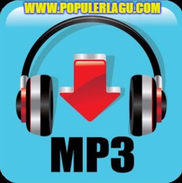 Download Lagu Roman Kisah Tanpa Kasih - OST Roman Picisan RCTI