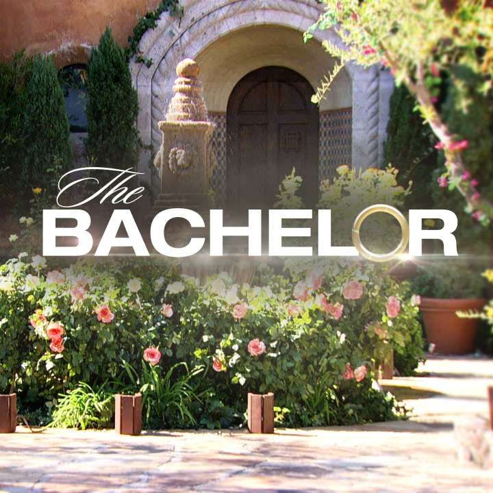 The Most Ridiculous Cliché Lines from The Bachelor