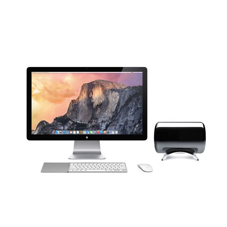 Twelve South BookArc for Mac Pro. Cradle your Mac Pro on this elegant throne. Reduce the height giving you more options.