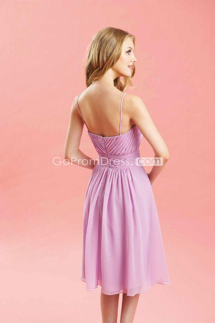Mejores 59 imágenes de cocktail dress en Pinterest   Vestidos de ...