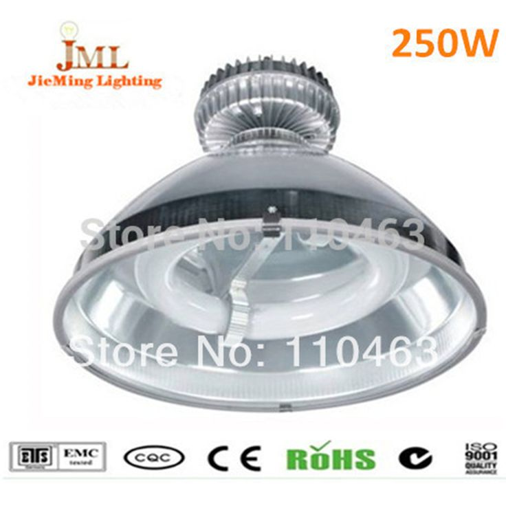 ==> [Free Shipping] Buy Best 2017 New product industrial sewing machine 250W AC85-265V discharge induction high bay light wall light outdoor ceiling lamps Online with LOWEST Price | 1657079483