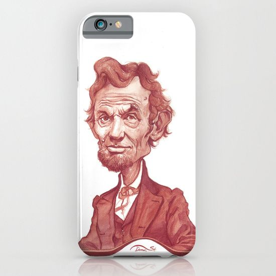 http://society6.com/product/abraham-lincoln-illustration-portrait_iphone-case?curator=stdamos