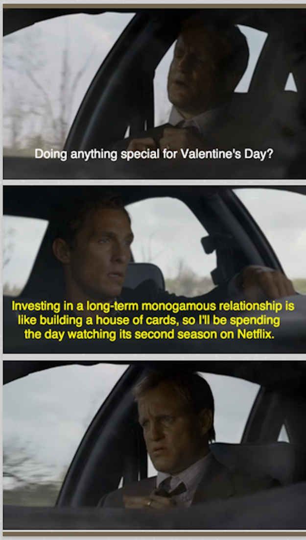 valentine's day movie hbo