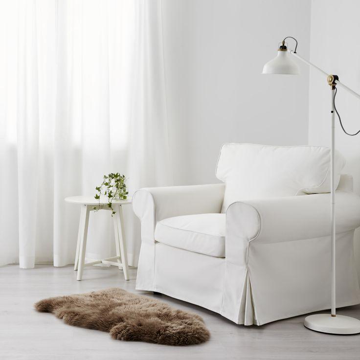25 beste ideen over Slaapkamer tapijt alleen op