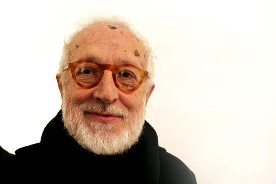 Andrea Branzi (born 30 November 1938) is an Italian architect and designer.