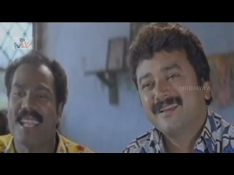 Malayalam comedy scenes jayaram non stop comedy scenes malayalam movie comedy scenes