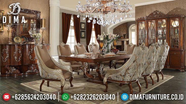 31++ Regal manor dining set Inspiration