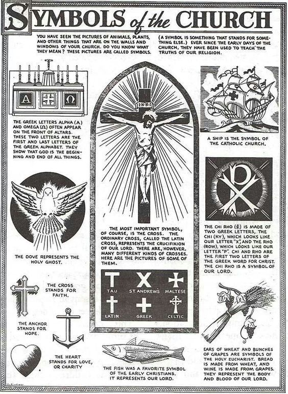 25 best catholic word tattoos images on pinterest tattoo for Tattoos catholic church