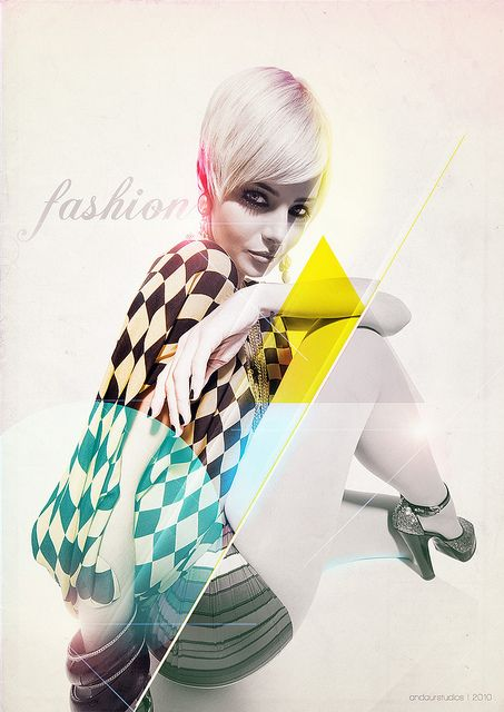 11 best images about Fashion Posters – Fashion Poster Design