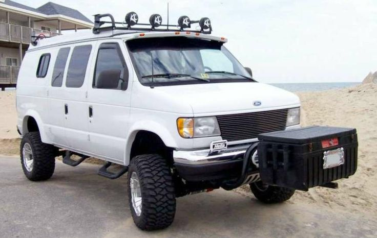 4x4+vans+for+sale | We host with and recommend Your-Site.Com - This site works best with ...