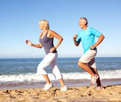 Joint Replacement surgery in Chicago. Read here: http://www.ibji.com/services/joint-surgery