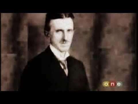 Nikola Tesla | The Missing Secrets | Full Documentary