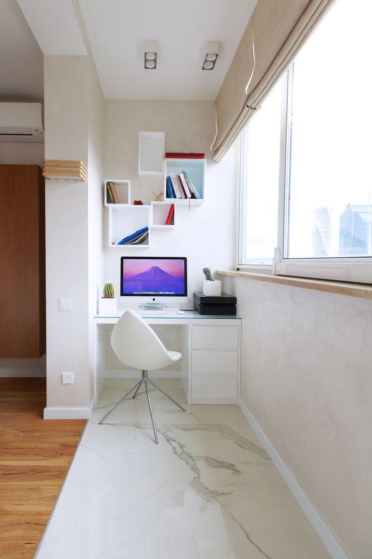 Сны в облаках - Лучший дизайн спальни   PINWIN - конкурсы для архитекторов, дизайнеров, декораторов