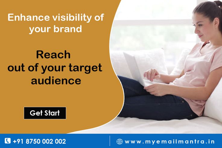 myemailmantra.in Number one Email marketing service provider numerous options to stay in touch with your customers, employees and other significant targeted audience. @ Know more detail visit: http://www.myemailmantra.in/
