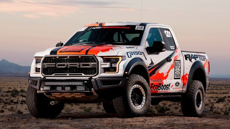 Awesome Ford 2017: 2017 FORD F-150 RAPTOR | Interior & Exterior Design #Ford #cars #car #FordGT... Car24 - World Bayers Check more at http://car24.top/2017/2017/03/08/ford-2017-2017-ford-f-150-raptor-interior-exterior-design-ford-cars-car-fordgt-car24-world-bayers/
