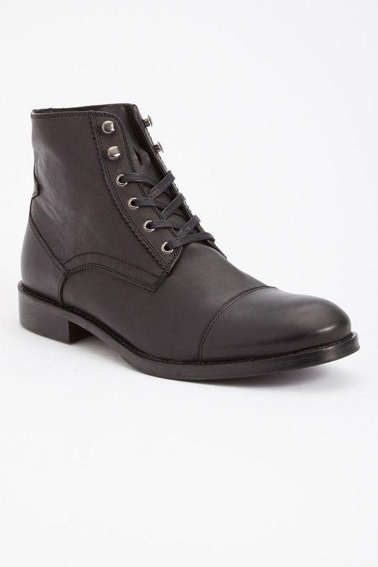 Kenneth Cole Hombres Broad-Way Zapatos 12 M US Hombres ES1Z1m