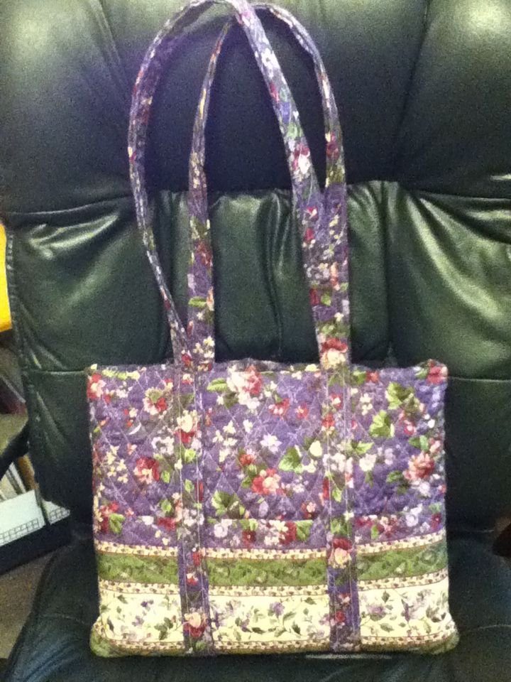30 best images about Quilted Laptop Bags on Pinterest Quilt, Laptop cases and Messenger bag ...