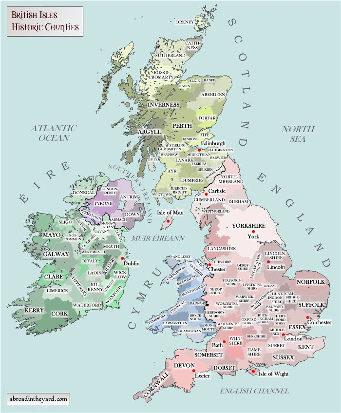 75 best Dark age Britain images on Pinterest  Anglo saxon