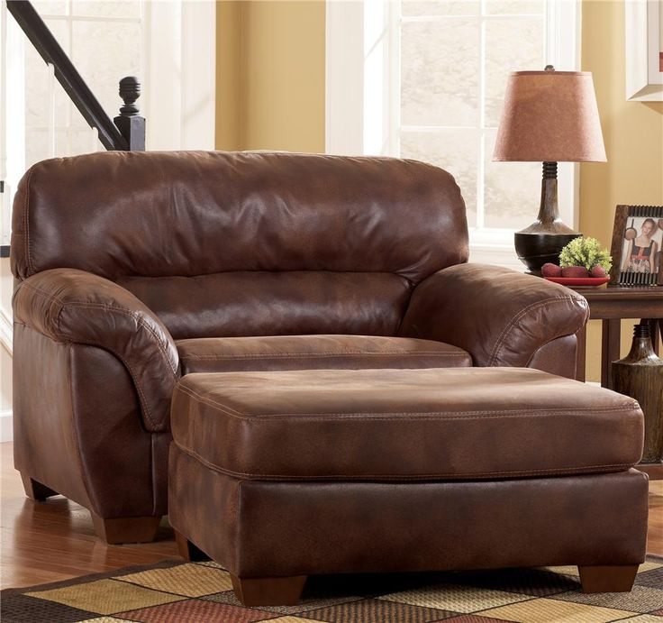 1000 Images About Furniture On Pinterest Upholstered