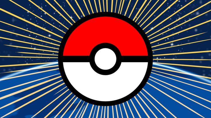 The Pokémon Go influence on new tech - http://www.popularaz.com/the-pokemon-go-influence-on-new-tech/