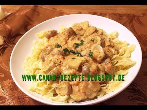 MANTARLI SOS - 1 paket kültür mantarı 3-4 domates 3-4 kırmızı soğan 2 diş sarımsak 2 yemek k. tereyağı 1 yemek k. sıvıyağ 3-4 yemek k. krem freş / veya 1 yemek k. un ve 1 yemek k. soğuk süt karışımı 1,5 kahve k. kuru fesleğen / reyhan veya tazesi tuz, karabiber