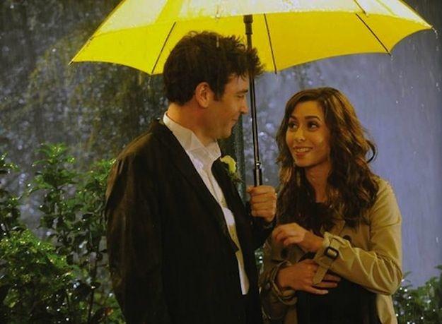 """""""Amar é a melhor coisa que nós fazemos."""""""