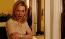 Blue Jasmine – review. Excellent all-rounder with strong Streetca Named Desire influences