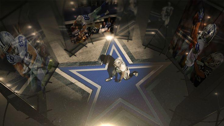 Free Dallas Cowboys Live Wallpaper 1920×1080 Dallas Cowboys Live Wallpapers (30 Wallpapers) | Adorable Wallpapers