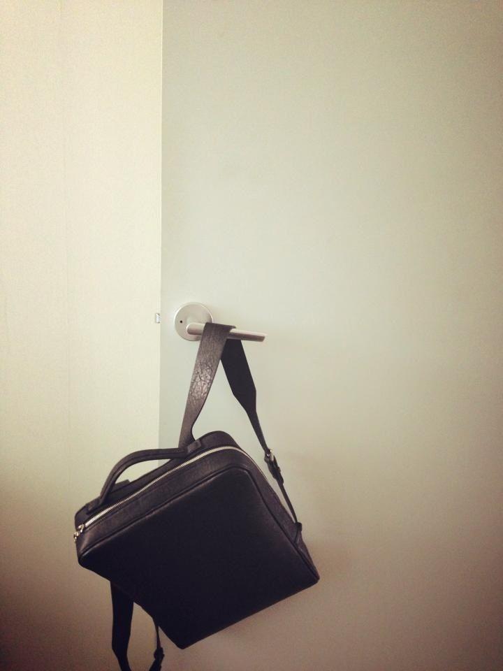 backpack, Clutch bag, Bracelet, handmade, leather, learherworks, wallet, leathercraft,craft, bag, paperbag, studiovoy.com