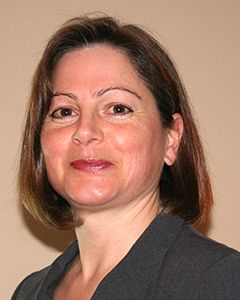 Louise Saint-André, Canada. Keynotes and Speakers | Editors' Association of Canada / Conférencières d'honneur et Conférenciers | l'Association canadienne des réviseurs