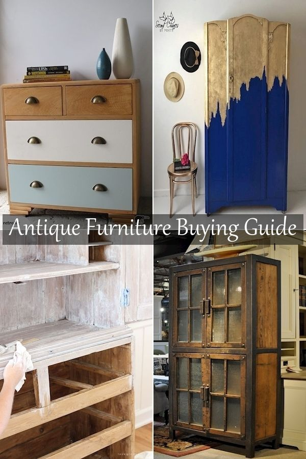 Second Hand Furniture Ant Furniture Where To Buy Cheap Antique Furniture Furniture Antique Furniture Second Hand Furniture