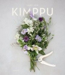 Kimppu / Lars Jon ; suomentanut Jenni Pitkäniemi ; valokuvat: Lisbett Wedendahl.