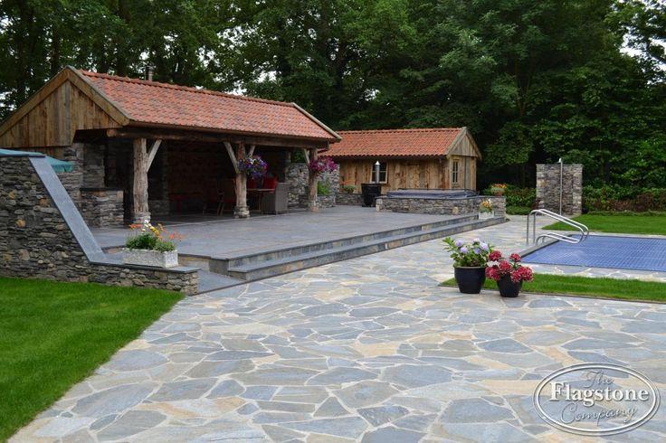 25 beste idee n over terras ontwerp op pinterest daktuinen dakterras en modern buitenleven - Ontwerp wandbekleding ...