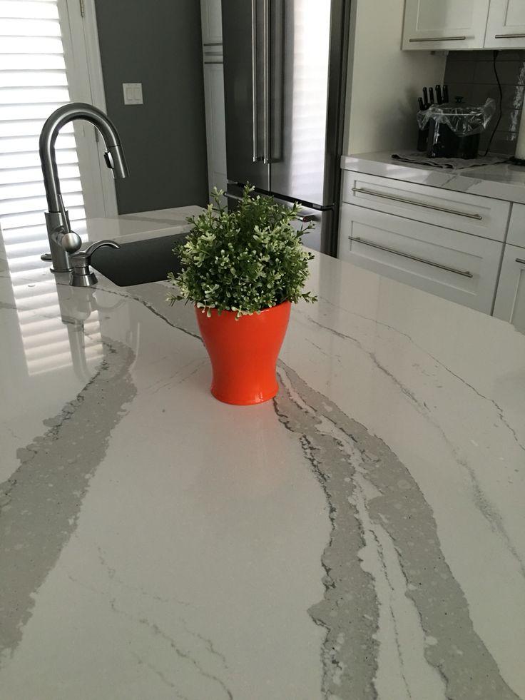 White Subway Tile Kitchen Backsplash Modern