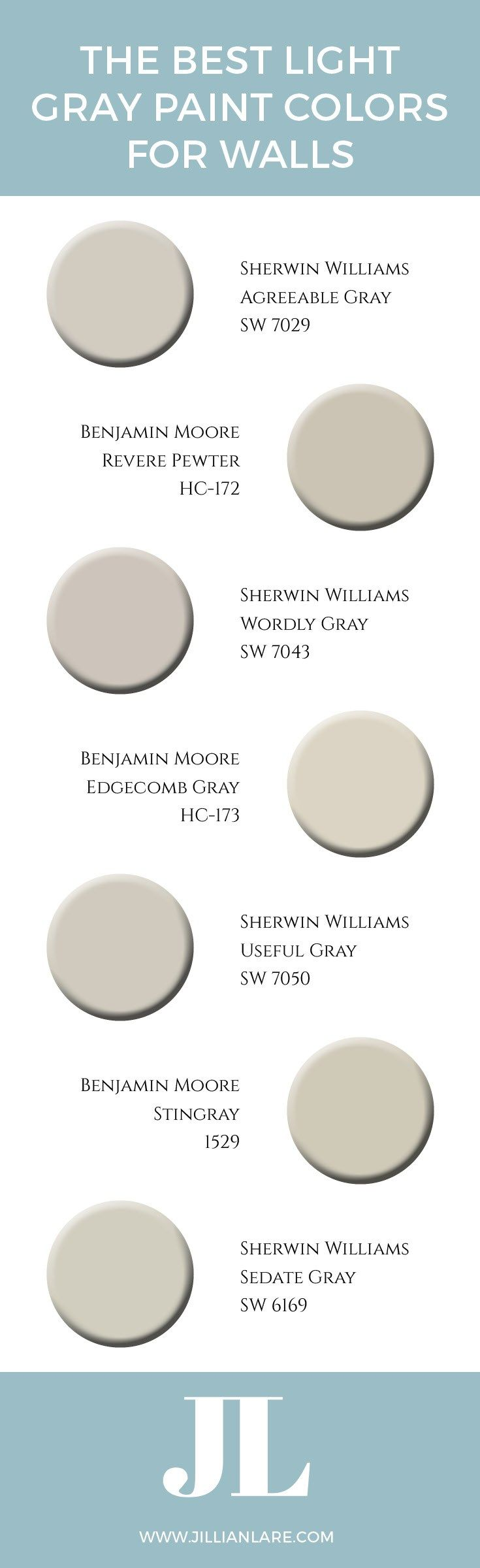best 25 cabinet paint colors ideas on pinterest kitchen cabinet paint colors painted kitchen. Black Bedroom Furniture Sets. Home Design Ideas
