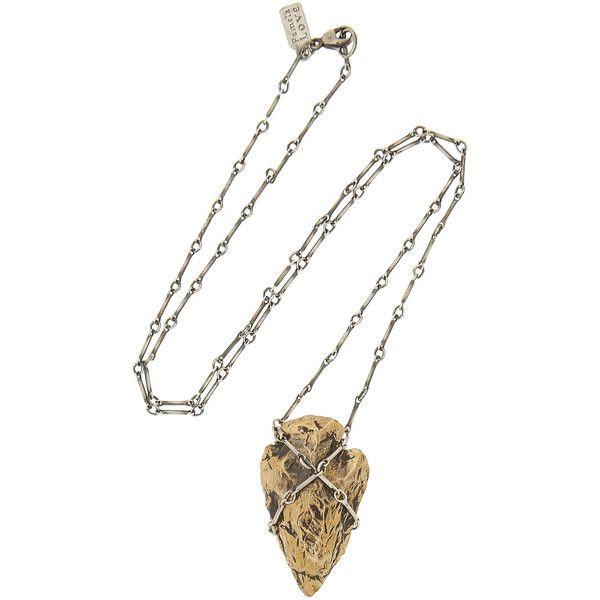JEWELLERY - Body Jewels Pamela Love Get Authentic Sale Online Discount Purchase 3d5RoO