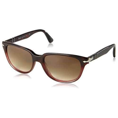 Persol Women's Po3104 Sunglasses