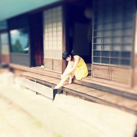 明日.写真集.イベント。|小芝風花オフィシャルブログ「always with a smile」Powered by Ameba