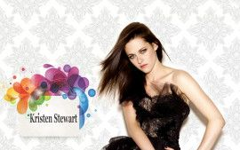 kristen stewart hd widescreen wallpaper.Kristen stewart hd wallpapers.kristen stewart desktop wallpapers.kristen stewart background hd wallpaper free download