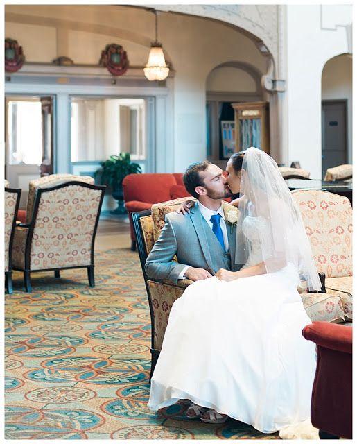59 best portfolio weddings images on pinterest