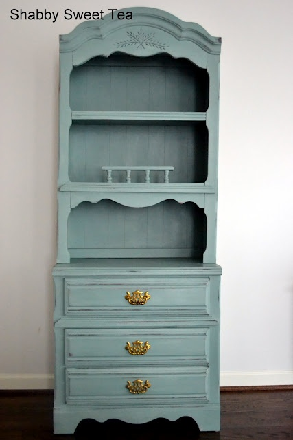 Kitchen Ideas Duck Egg 54 best duck egg blue images on pinterest | duck egg blue, duck