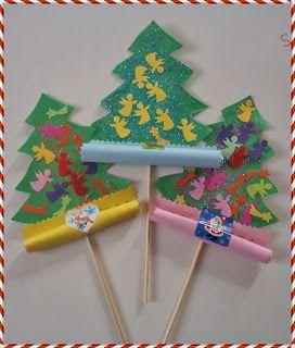Η ΜΕΓΑΛΗ ΠΟΛΙΤΕΙΑ ΤΩΝ ΜΙΚΡΩΝ!!!: Χριστουγεννιάτικη πρόσκληση!