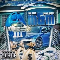 Hyphee Cody - M&M's [Clip] by Hyphee Cody on SoundCloud